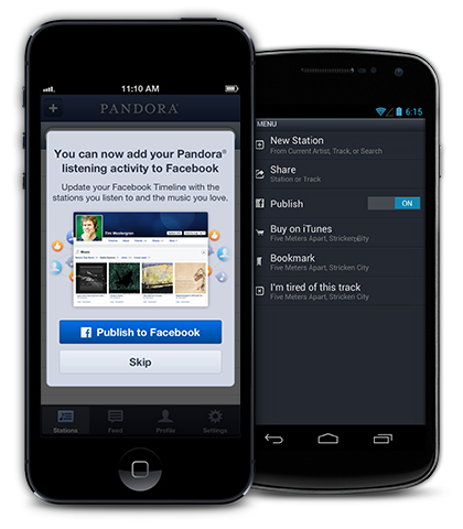 pandora-publish-to-facebook