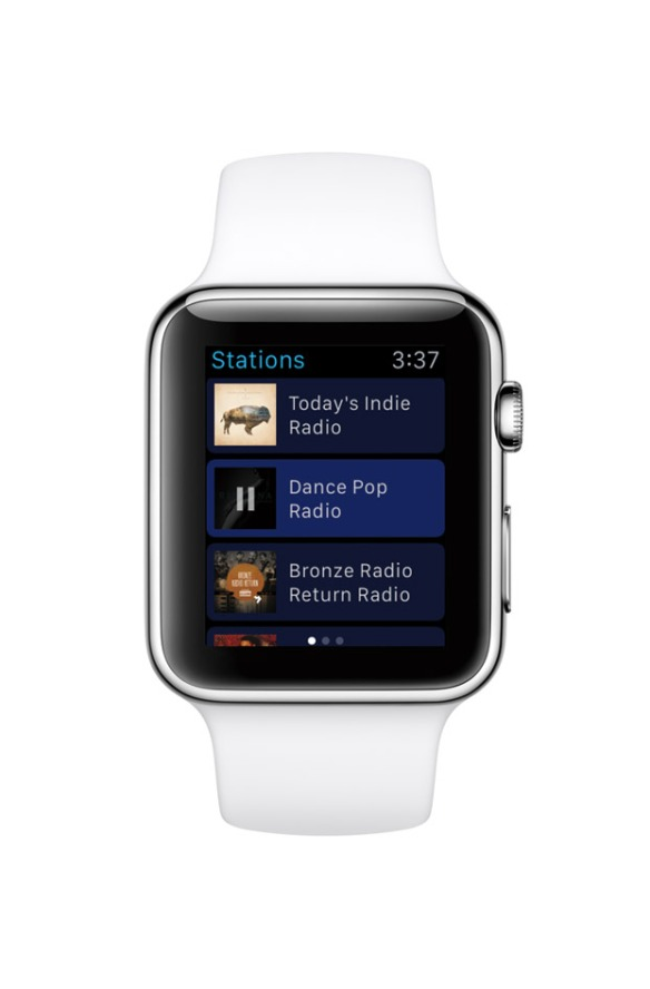 02_station-list_apple-watch