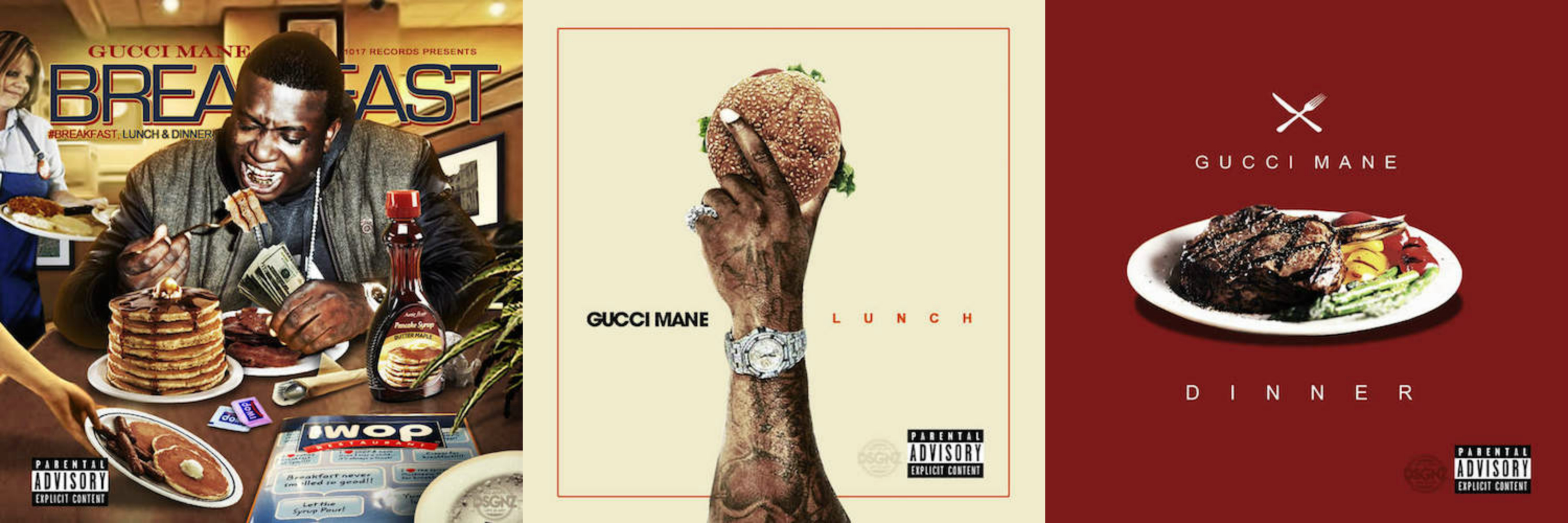 gucci-mane-breakfast-lunch-dinner-covers