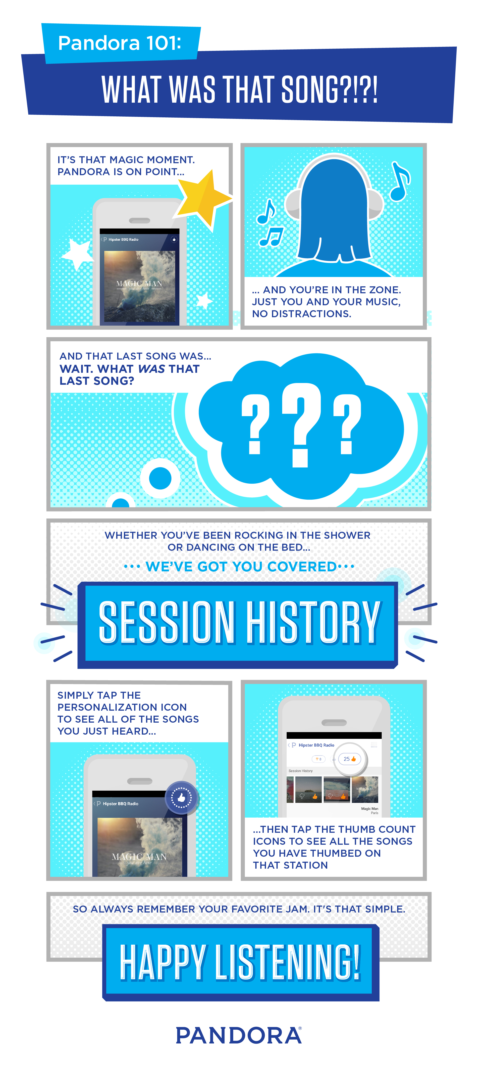 1060_P101_Blog_SessionHistory_R2