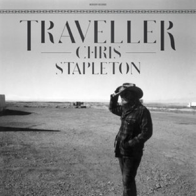 Chris_Stapleton