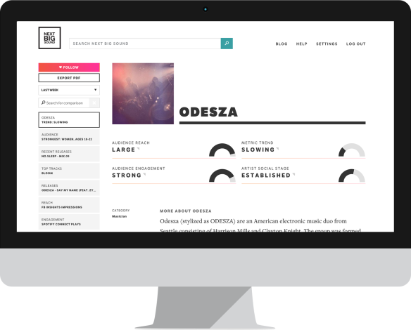 NBS-Odesza_for blog
