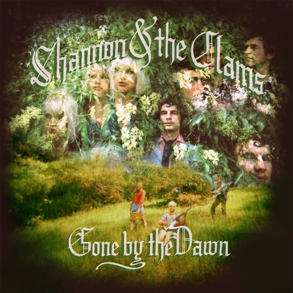 2. Shannon & The Clams