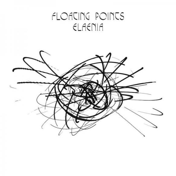 5. Floating Points