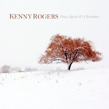1. Kenny Rogers