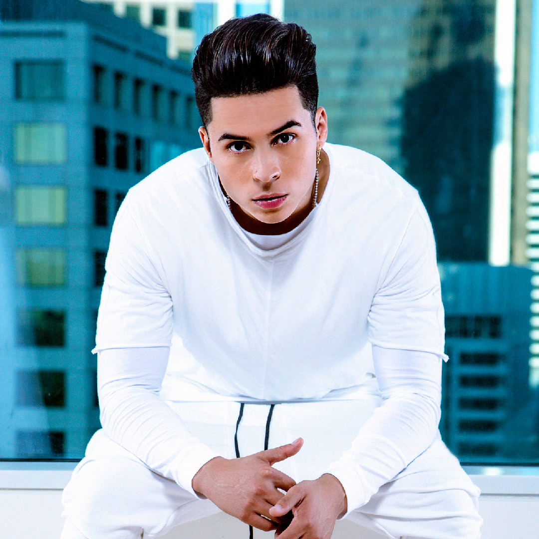 Reykon_Latin_Artists_to_Watch_Individual