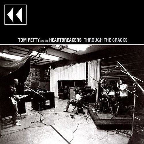 04. Tom Petty and the Heartbreakers