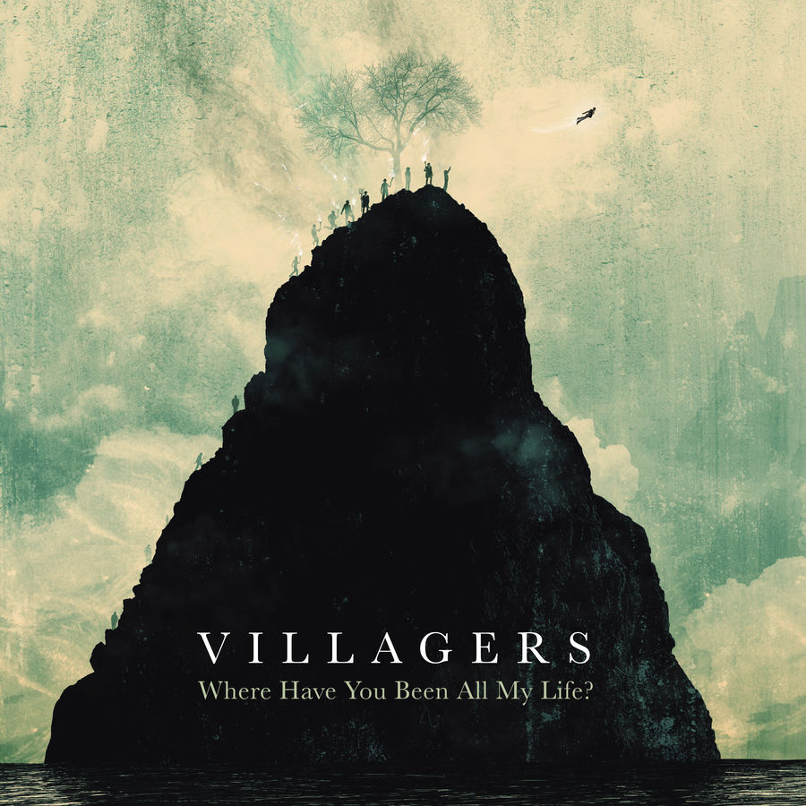 06_Villagers