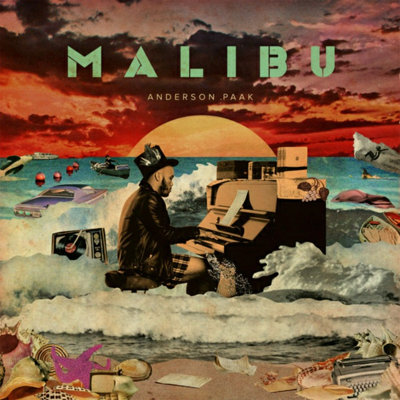 07_Anderson .Paak
