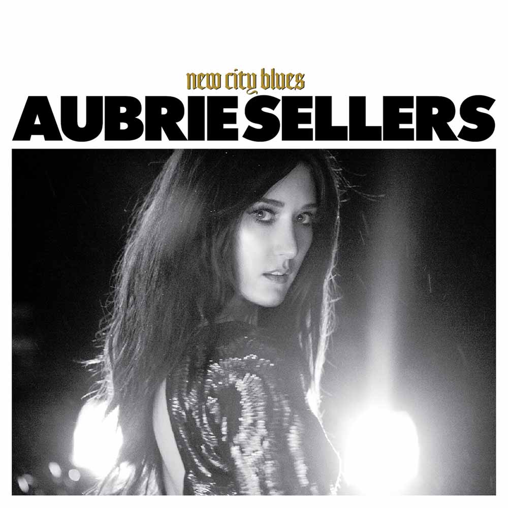 05_Aubrie Sellers