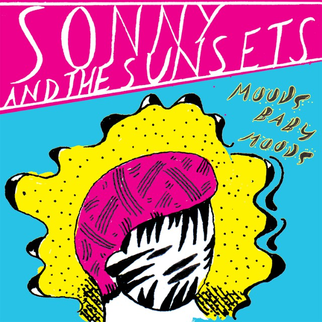 04_Sonny and the Sunsets