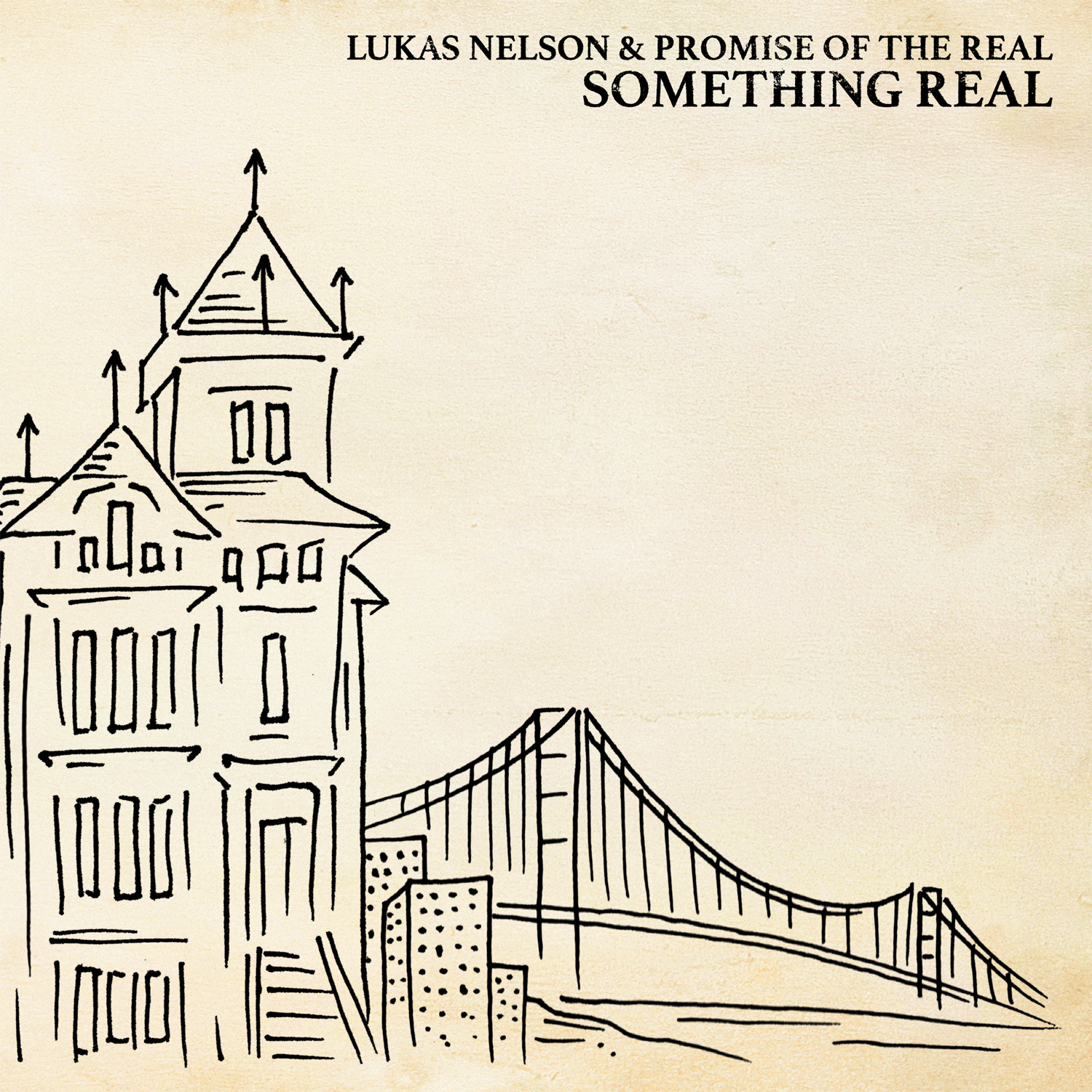 05_Lukas Nelson & Promise of the Real