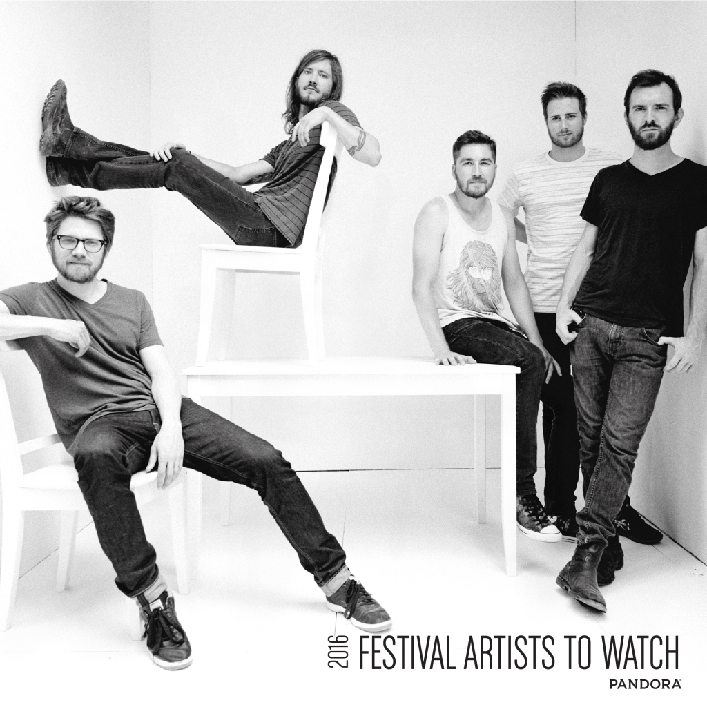 2233_Festival_Artists_to_Watch_Individual_English_FINAL-05