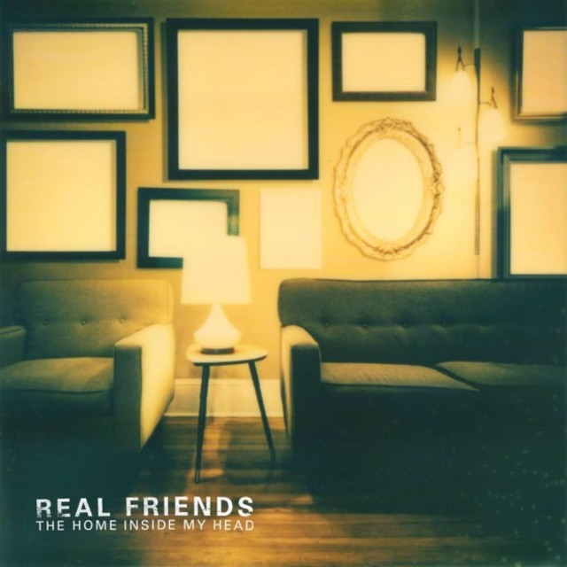 09_Real Friends