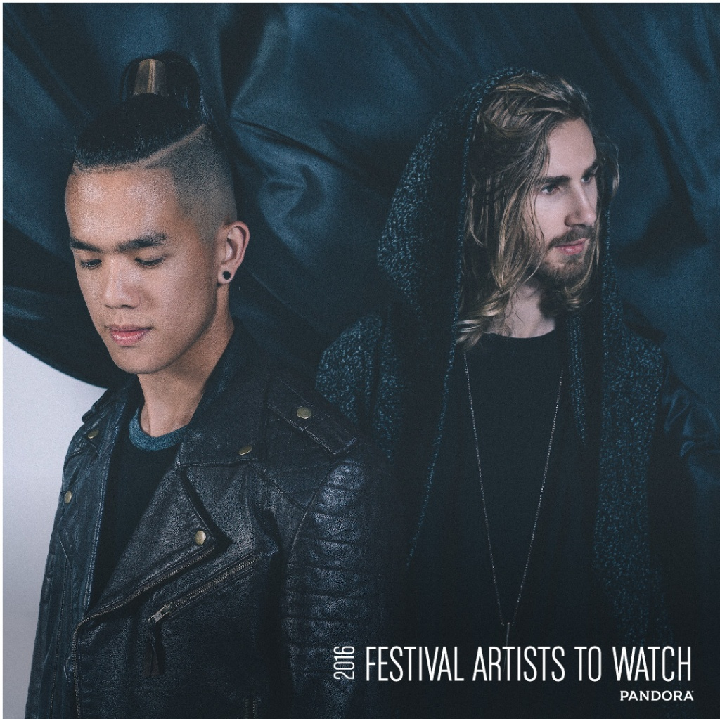 2233_Festival_Artists_to_Watch_Individual_English_R1-07