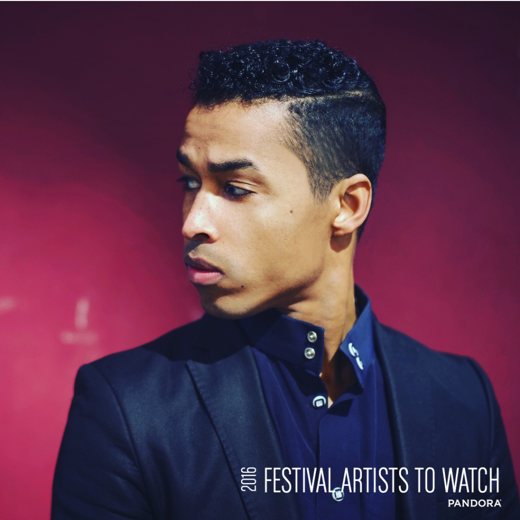 2233_Festival_Artists_to_Watch_Individual_English_R1-08
