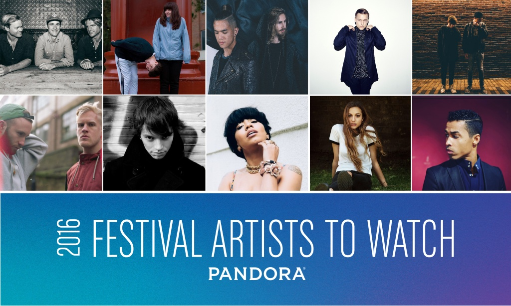 2424_Festival_Artists_to_Watch_Blog_R1-01