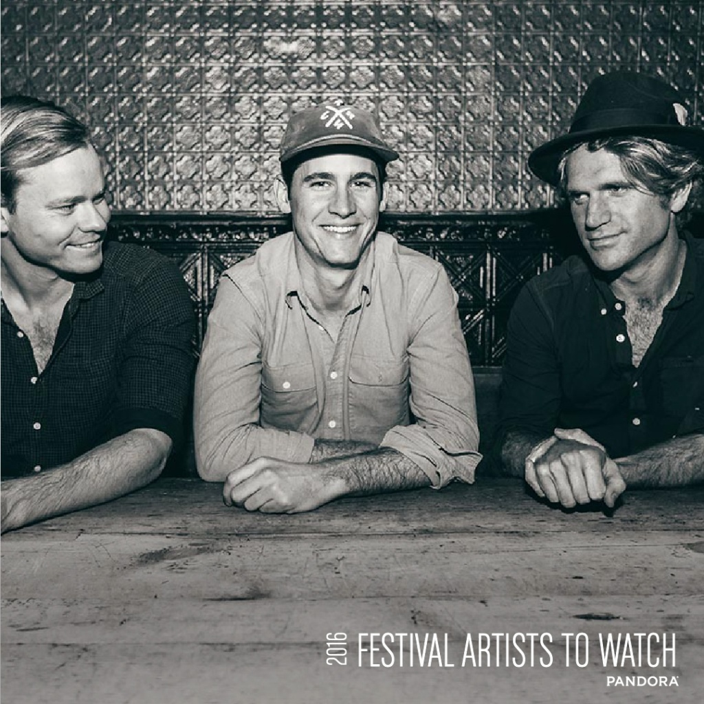 2424_Festival_Artists_to_Watch_Individual_English_R1-01