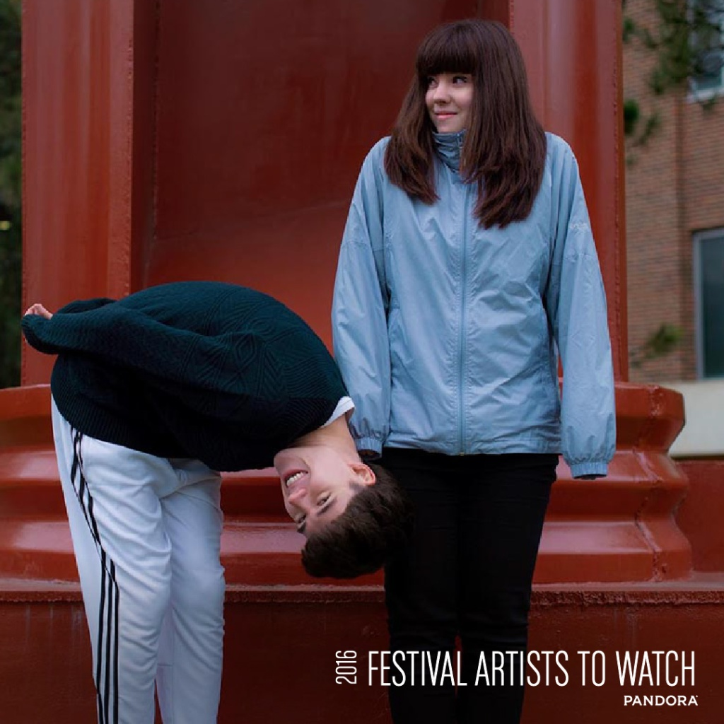 2424_Festival_Artists_to_Watch_Individual_English_R1-02
