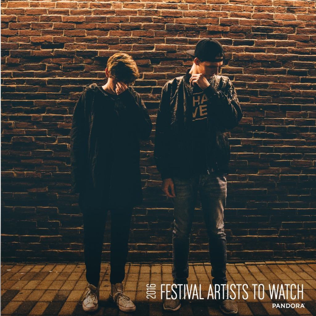 2424_Festival_Artists_to_Watch_Individual_English_R1-03