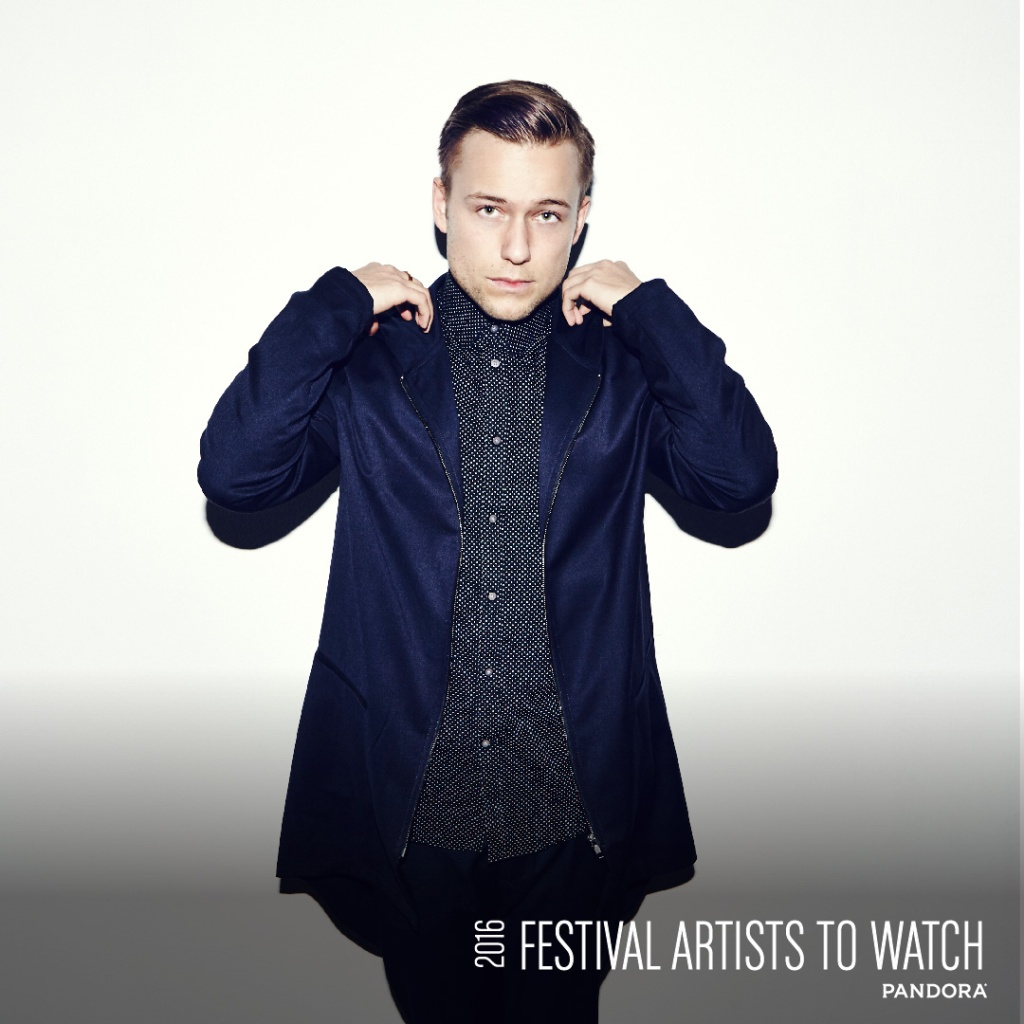 2424_Festival_Artists_to_Watch_Individual_English_R1-04