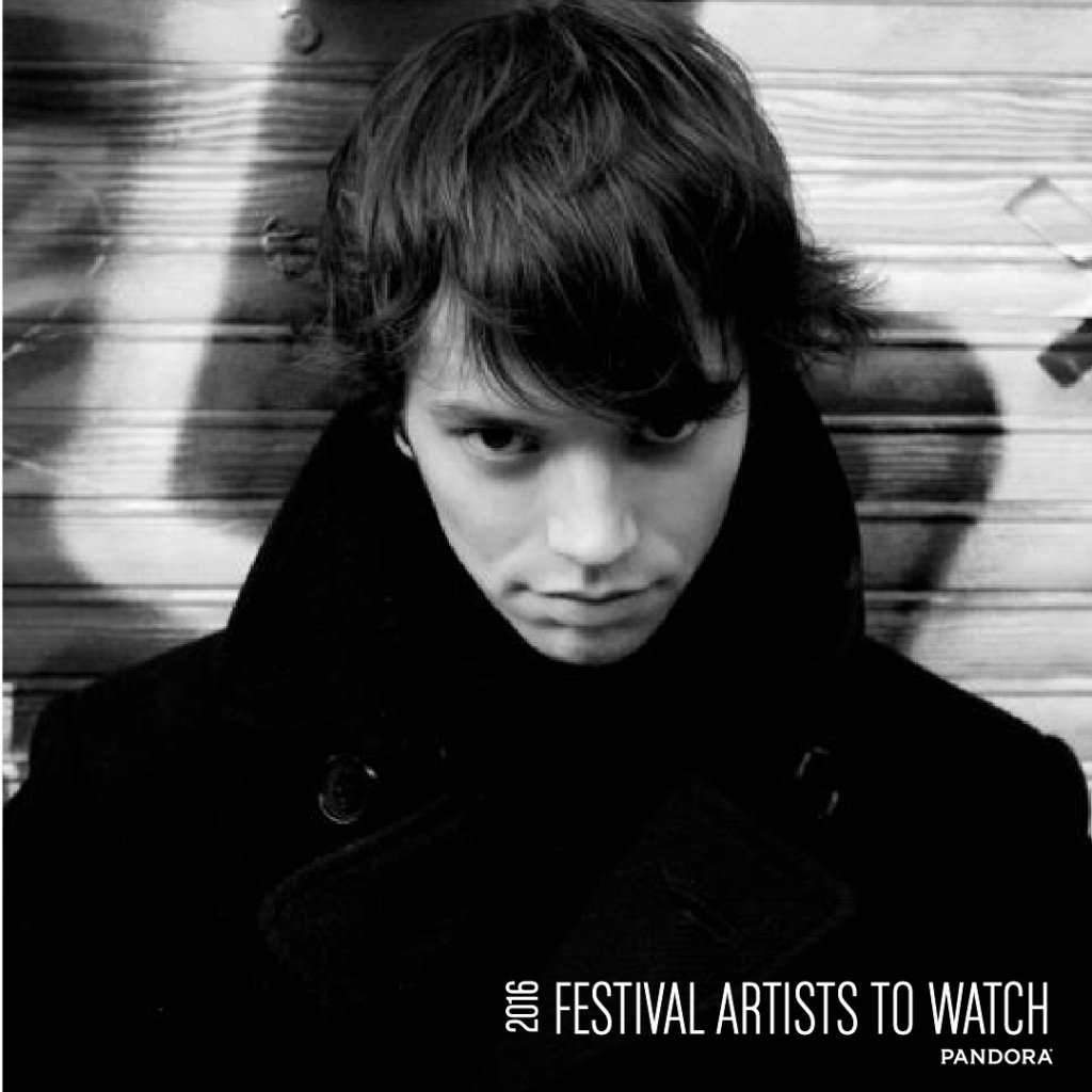 2424_Festival_Artists_to_Watch_Individual_English_R1-05
