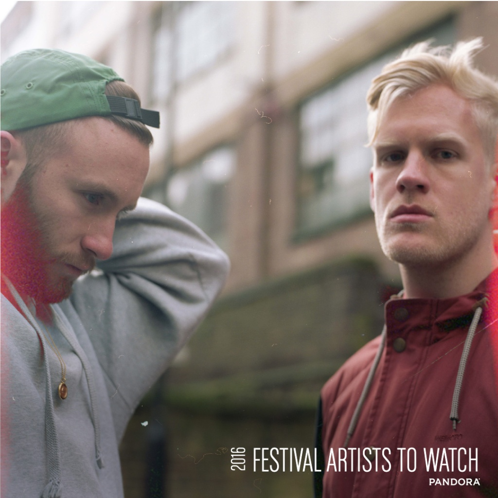 2424_Festival_Artists_to_Watch_Individual_English_R1-06
