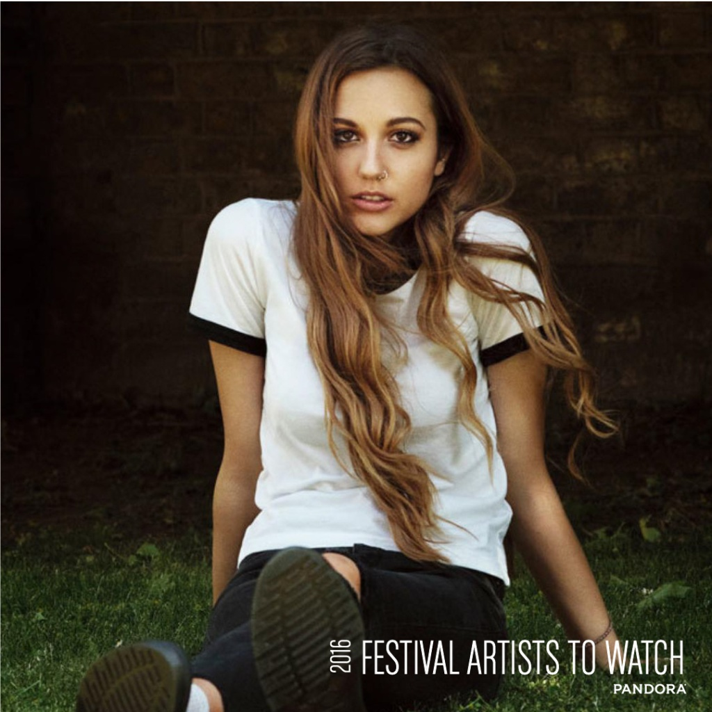 2424_Festival_Artists_to_Watch_Individual_English_R1-09