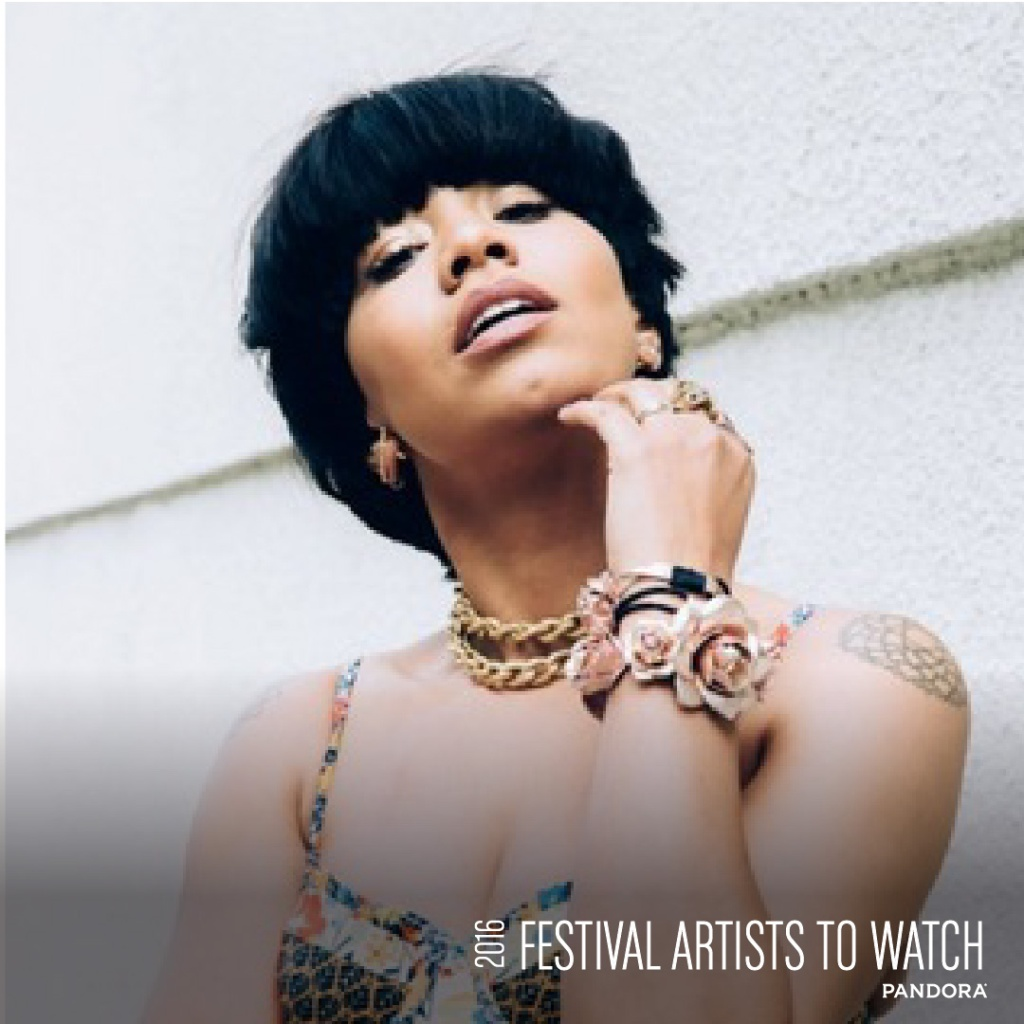 2424_Festival_Artists_to_Watch_Individual_English_R1-10