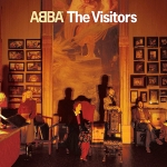 ABBA_-_The_Visitors_(Deluxe_Edition)