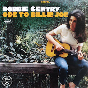 Bobbie-Gentry-Ode-To-Billy-Joe-Album-Cover-web-730