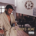 Daddy's_Home