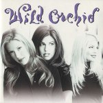 WILD_ORCHID_WILD+ORCHID-448957