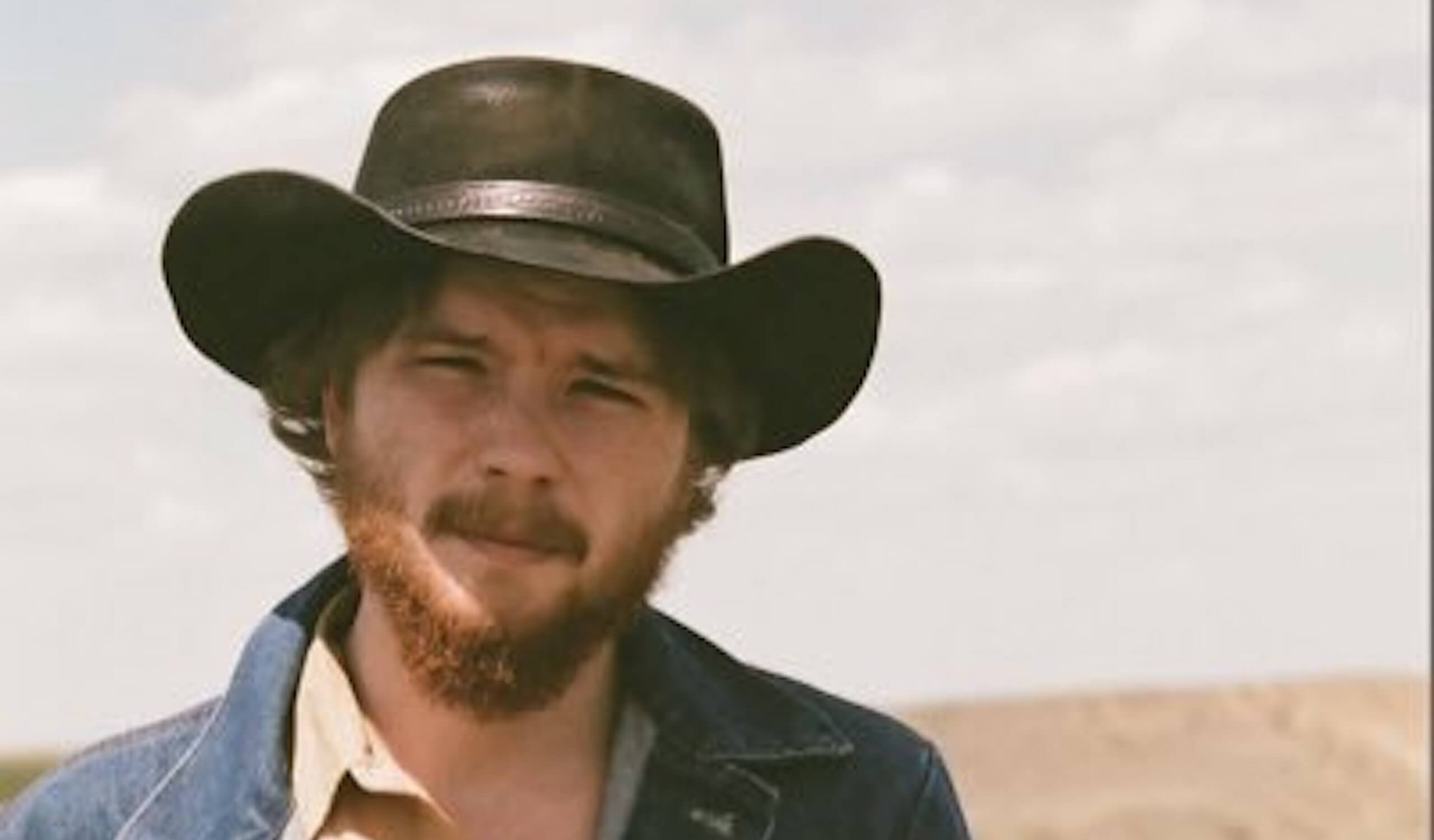 colterwall-2018