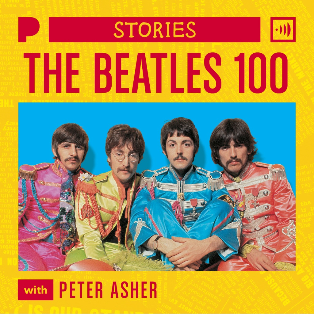 Stories_TheBeatles100_PlaylistTile