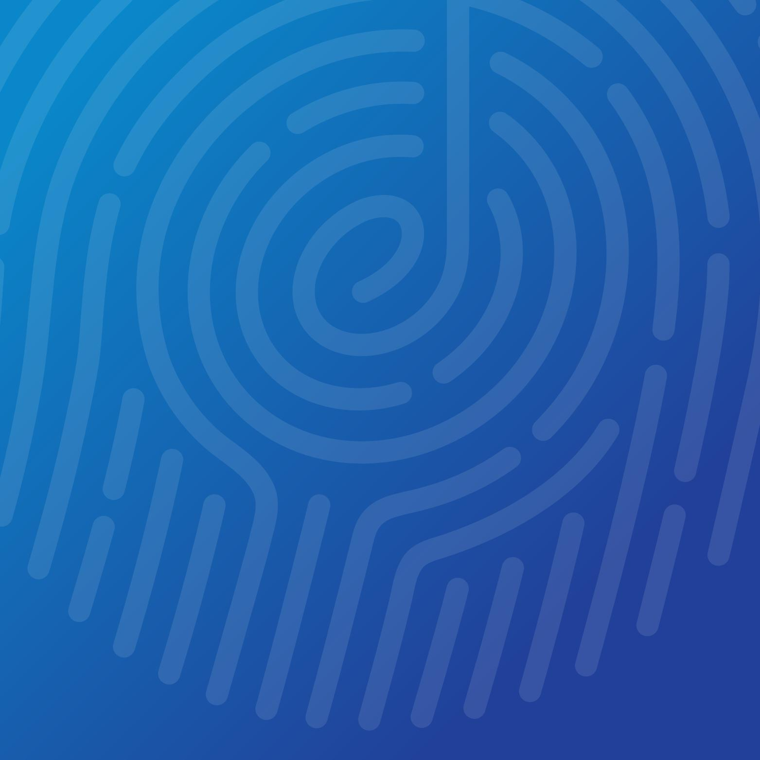 Pandora's Thumbprint Radio Marks 5thAnniversary with 50 Million Users and Over 2 Billion Listening Hours